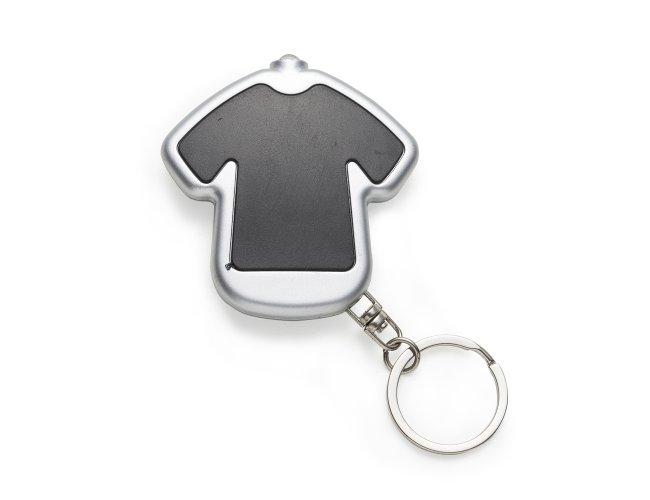 http://www.artedoreino.com.br/content/interfaces/cms/userfiles/produtos/12207-pre-chaveiro-lanterna-2420-874.jpg