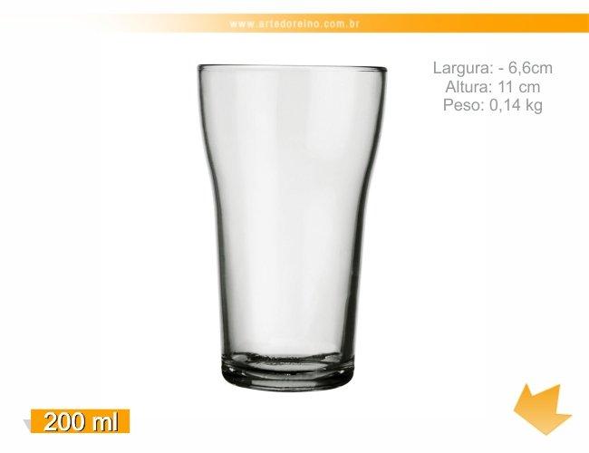 http://www.artedoreino.com.br/content/interfaces/cms/userfiles/produtos/2020-copo-vidro-cerveja-boteco-200ml-268.jpg