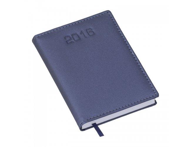 http://www.artedoreino.com.br/content/interfaces/cms/userfiles/produtos/211l-agenda-compacta-metalizada-lisa-azul-personalizada-arte-do-reino-brindes-748.jpg