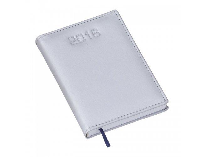 https://www.artedoreino.com.br/content/interfaces/cms/userfiles/produtos/213l-agenda-compacta-metalizada-lisa-prata-personalizada-arte-do-reino-brindes-361.jpg