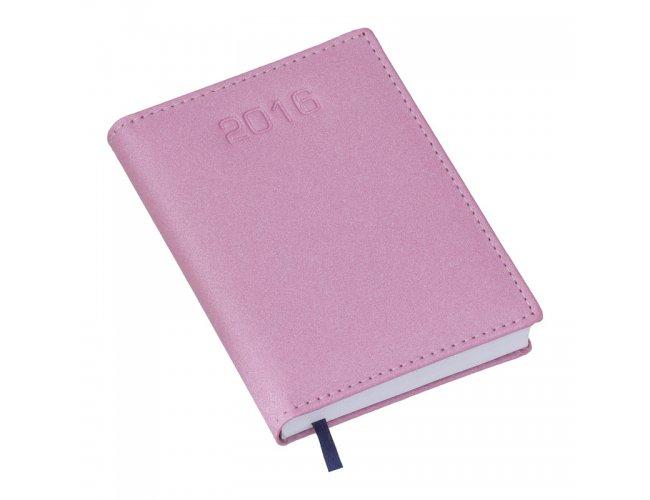 http://www.artedoreino.com.br/content/interfaces/cms/userfiles/produtos/214l-agenda-compacta-metalizada-lisa-rosa-personalizada-arte-do-reino-brindes-488.jpg