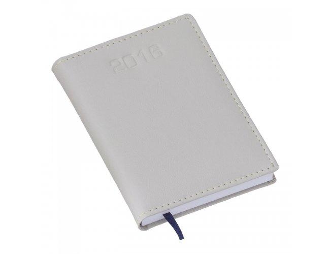 http://www.artedoreino.com.br/content/interfaces/cms/userfiles/produtos/219l-agenda-compacta-lisa-marfim-personalizada-arte-do-reino-brindes-781.jpg