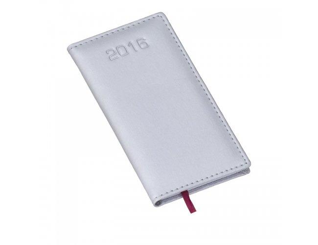 https://www.artedoreino.com.br/content/interfaces/cms/userfiles/produtos/256l-agenda-de-bolso-metalizada-lisa-prata-personalizada-arte-do-reino-brindes-890.jpg