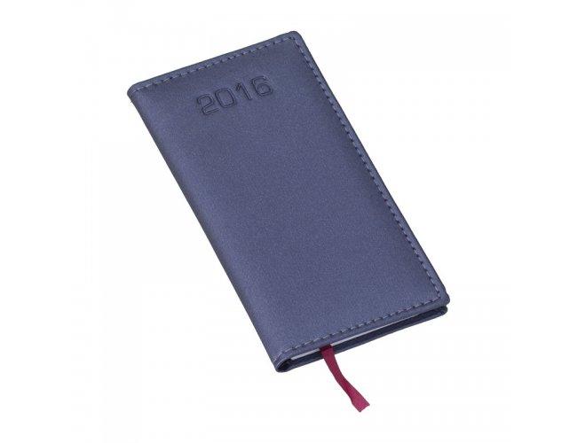 http://www.artedoreino.com.br/content/interfaces/cms/userfiles/produtos/258l-agenda-de-bolso-metalizada-lisa-azul-personalizada-arte-do-reino-brindes-449.jpg