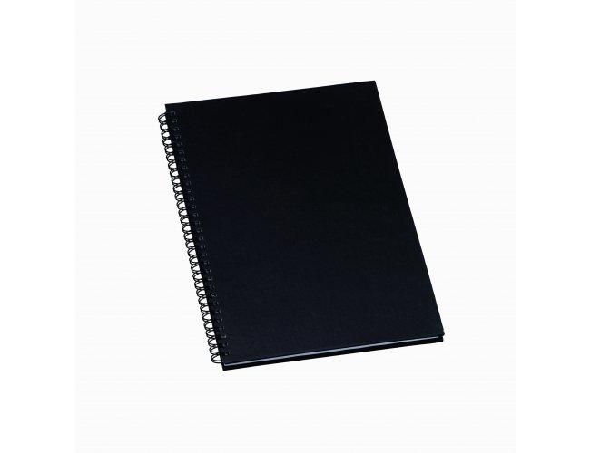 https://www.artedoreino.com.br/content/interfaces/cms/userfiles/produtos/270l-caderno-de-negocios-pequeno-metalizado-grafite-personalizado-arte-do-reino-brindes-625.jpg