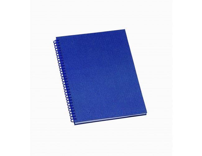 http://www.artedoreino.com.br/content/interfaces/cms/userfiles/produtos/271l-caderno-de-negocios-pequeno-metalizado-azul-personalizado-arte-do-reino-brindes-656.jpg