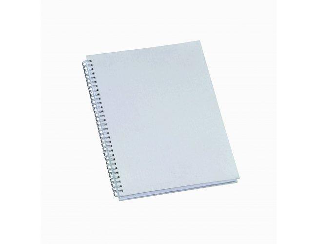 http://www.artedoreino.com.br/content/interfaces/cms/userfiles/produtos/272l-caderno-de-negocios-pequeno-metalizado-prata-personalizado-arte-do-reino-brindes-338.jpg