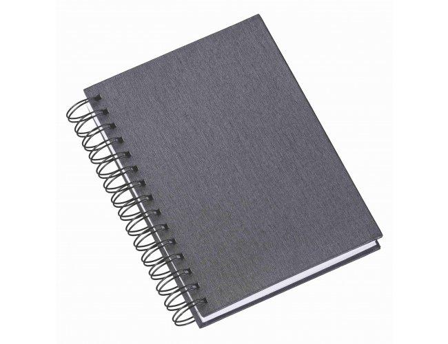 https://www.artedoreino.com.br/content/interfaces/cms/userfiles/produtos/280l-agenda-wire-o-metalizada-lisa-grafite-personalizada-arte-do-reino-brindes-871.jpg