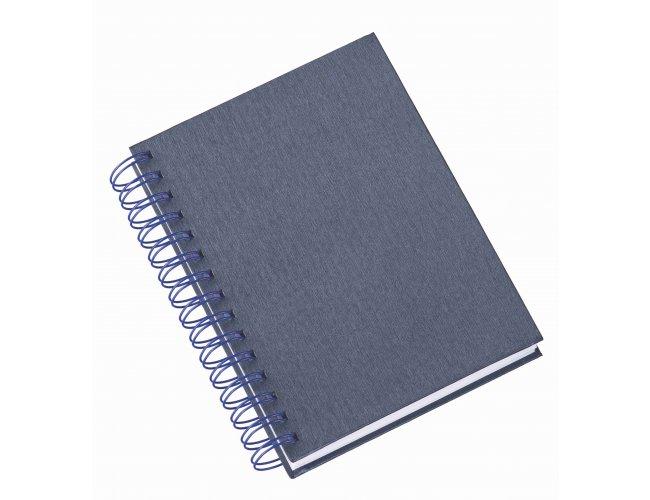 http://www.artedoreino.com.br/content/interfaces/cms/userfiles/produtos/281l-agenda-wire-o-metalizada-lisa-azul-personalizada-arte-do-reino-brindes-553.jpg