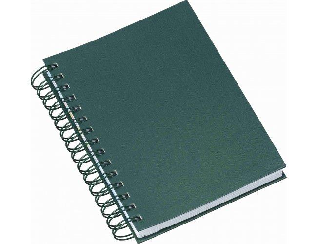 https://www.artedoreino.com.br/content/interfaces/cms/userfiles/produtos/284l-agenda-wire-o-metalizada-lisa-verde-personalizada-arte-do-reino-brindes-881.jpg