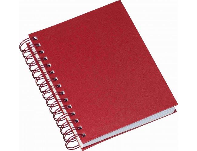 http://www.artedoreino.com.br/content/interfaces/cms/userfiles/produtos/285l-agenda-wire-o-metalizada-lisa-vermelha-personalizada-arte-do-reino-brindes-857.jpg