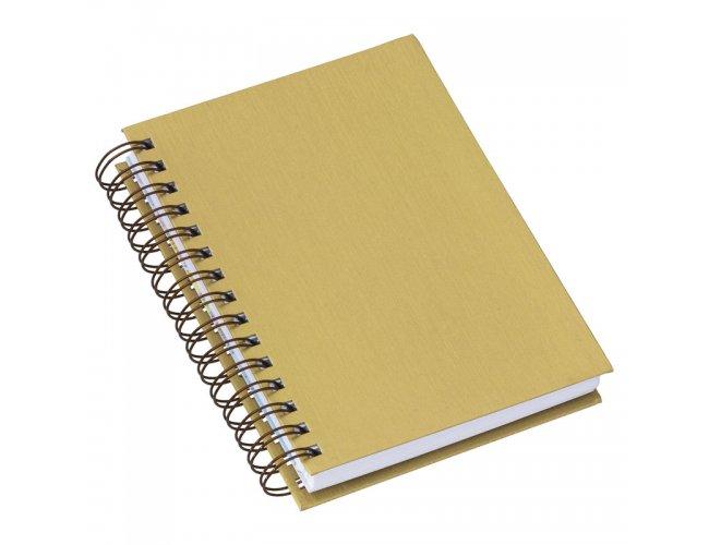 http://www.artedoreino.com.br/content/interfaces/cms/userfiles/produtos/286l-agenda-wire-o-metalizada-lisa-ouro-personalizada-arte-do-reino-brindes-957.jpg