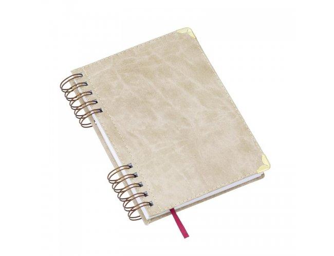 https://www.artedoreino.com.br/content/interfaces/cms/userfiles/produtos/287l-agenda-wire-o-luxo-capa-marrom-personalizada-arte-do-reino-brindes-883.jpg