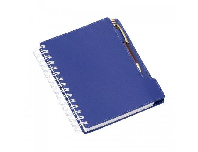 http://www.artedoreino.com.br/content/interfaces/cms/userfiles/produtos/288l-agenda-wire-o-de-mesa-com-suporte-para-caneta-capa-azul-personalizada-arte-do-reino-brindes-869.jpg