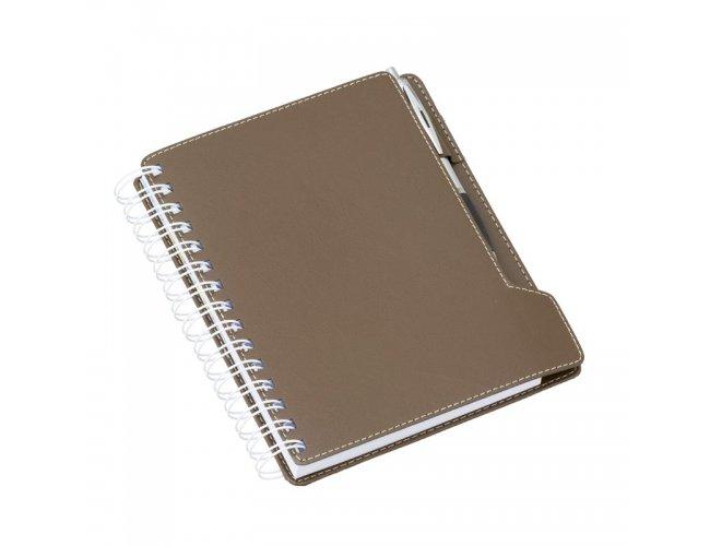 http://www.artedoreino.com.br/content/interfaces/cms/userfiles/produtos/289l-agenda-wire-o-de-mesa-com-suporte-para-caneta-capa-marrom-personalizada-arte-do-reino-brindes-826.jpg