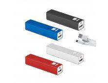 57323 - Bateria Portátil/Power Bank