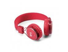 57365 - Fone de Ouvido Dobráveis e Ajustáveis em ABS