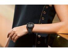 57431 - Relógio EKSTON de Pulso Inteligente THIKER I