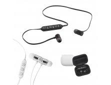 57913 - Fones de ouvido em Transmissão por Bluetooth