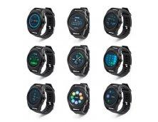 97429 - Relógio EKSTON de Pulso Inteligente METRONOME