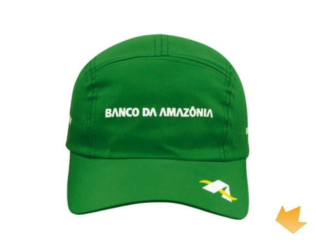http://www.artedoreino.com.br/content/interfaces/cms/userfiles/produtos/bon_arbn_0102_arted89.jpg