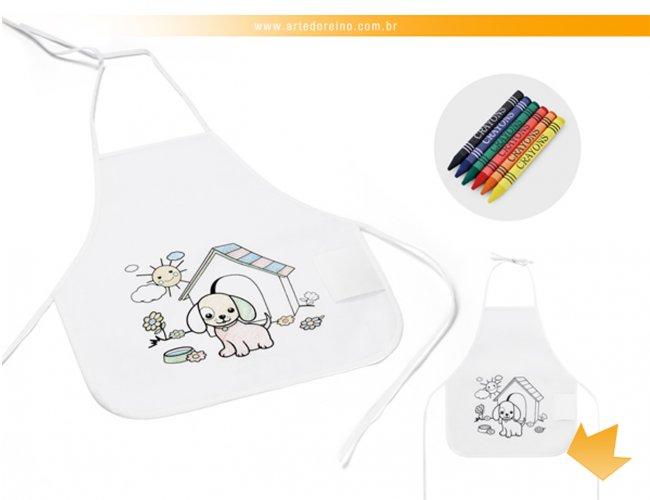http://www.artedoreino.com.br/content/interfaces/cms/userfiles/produtos/brinde-avental-infantil-personalizado-arte-do-reino-brindes-59834-06-345.jpg