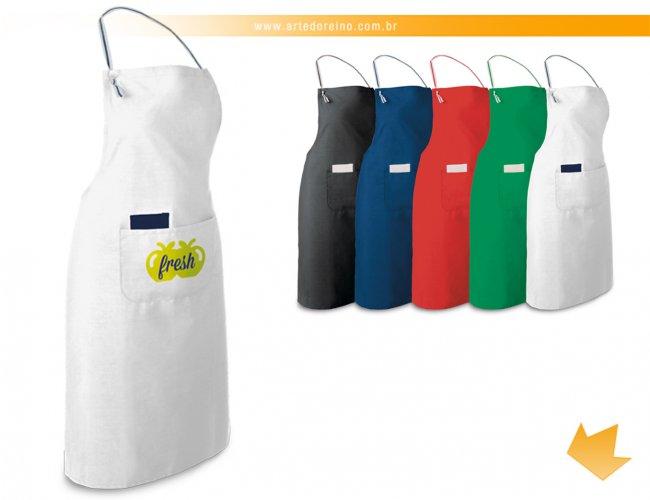 https://www.artedoreino.com.br/content/interfaces/cms/userfiles/produtos/brinde-avental-personalizado-arte-do-reino-brindes-99822-247.jpg