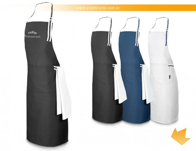 http://www.artedoreino.com.br/content/interfaces/cms/userfiles/produtos/brinde-avental-personalizado-arte-do-reino-brindes-99830-611.jpg