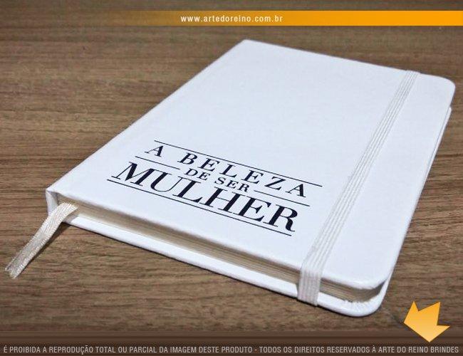 https://www.artedoreino.com.br/content/interfaces/cms/userfiles/produtos/brinde-bloco-de-anotacoes-moleskini-personalizado-arte-do-reino-brindes-13176-adic-580.jpg