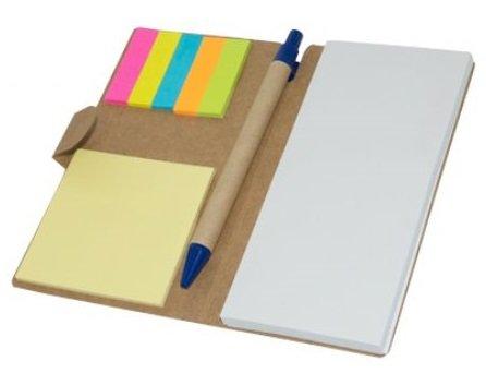 https://www.artedoreino.com.br/content/interfaces/cms/userfiles/produtos/brinde-bloco-de-anotacoes-personalizado-caneta-post-it-arte-do-reino-brindes-12395-1-454.jpg