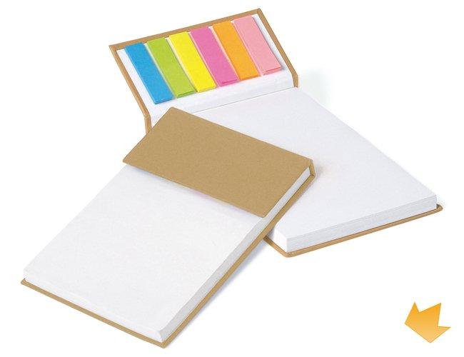 http://www.artedoreino.com.br/content/interfaces/cms/userfiles/produtos/brinde-bloco-de-anotacoes-personalizado-com-post-it-arte-do-reino-brindes-ile-08600-marrom-609.jpg