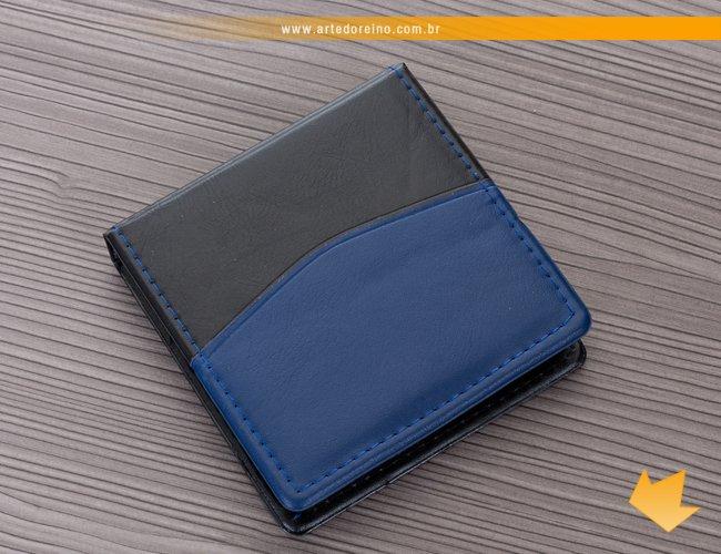 http://www.artedoreino.com.br/content/interfaces/cms/userfiles/produtos/brinde-bloco-em-couro-sintetico-personalizado-arte-do-reino-brindes-4304-261.jpg