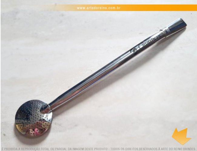 https://www.artedoreino.com.br/content/interfaces/cms/userfiles/produtos/brinde-bomba-para-chimarrao-personalizada-em-inox-arte-do-reino-brindes-1220-155.jpg