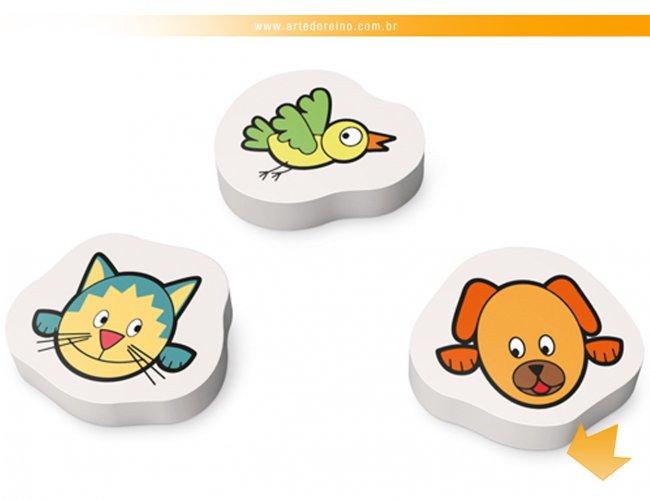 https://www.artedoreino.com.br/content/interfaces/cms/userfiles/produtos/brinde-borracha-infantil-bichos-personalizada-arte-do-reino-brindes-91934-472.jpg