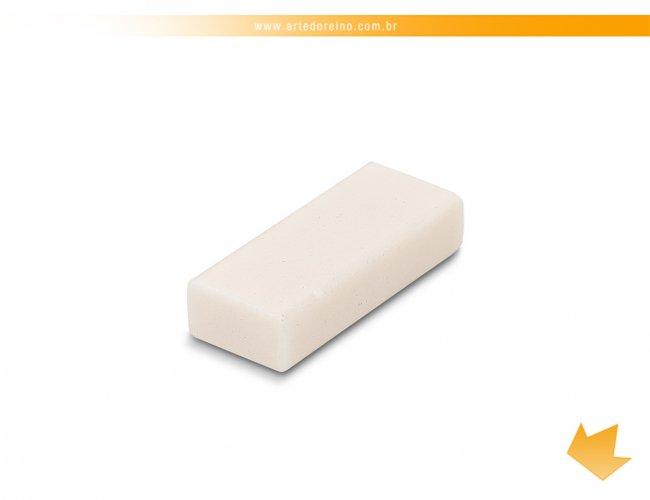 http://www.artedoreino.com.br/content/interfaces/cms/userfiles/produtos/brinde-borracha-personalizada-arte-do-reino-brindes-91917-06-523.jpg