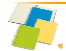 33403 - Caderno Pequeno