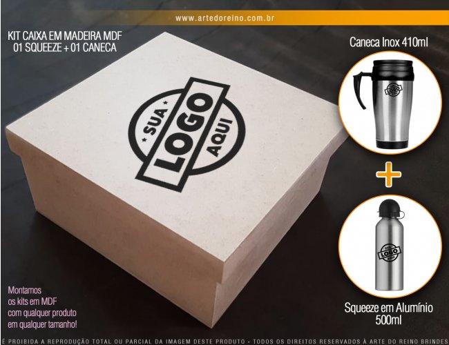http://www.artedoreino.com.br/content/interfaces/cms/userfiles/produtos/brinde-caixa-em-madeira-mdf-com-caneca-e-squeeze-personalizada-1218-634.jpg