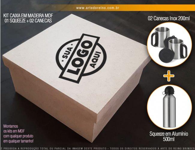 https://www.artedoreino.com.br/content/interfaces/cms/userfiles/produtos/brinde-caixa-em-madeira-mdf-com-caneca-e-squeeze-personalizada-arte-do-reino-brindes-1219-604.jpg