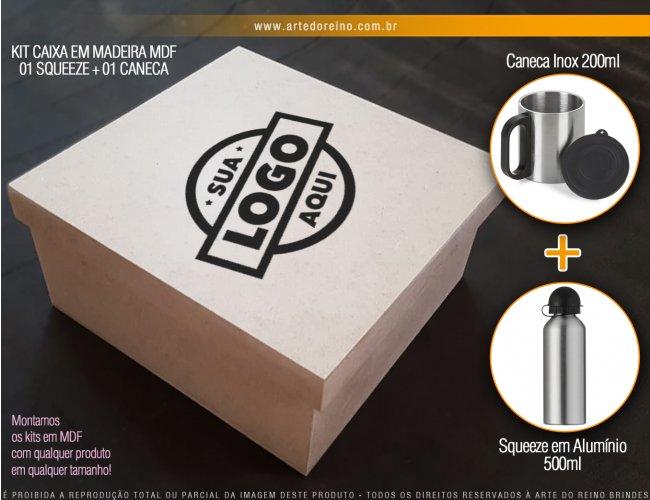 http://www.artedoreino.com.br/content/interfaces/cms/userfiles/produtos/brinde-caixa-em-madeira-mdf-com-caneca-e-squeeze-personalizada-arte-do-reino-brindes-1220-430.jpg