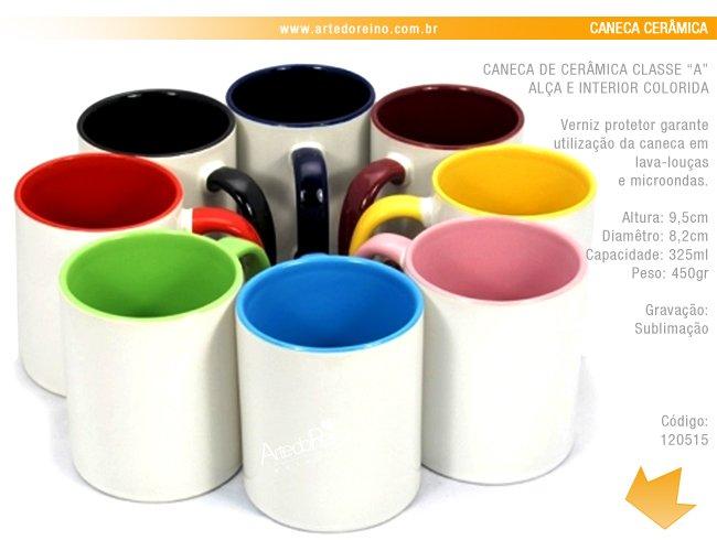 http://www.artedoreino.com.br/content/interfaces/cms/userfiles/produtos/brinde-caneca-ceramica-sublimacao-personalizada-alca-e-interior-colorido-arte-do-reino-brindes-761.jpg