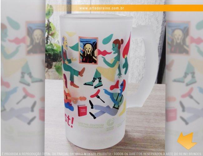 https://www.artedoreino.com.br/content/interfaces/cms/userfiles/produtos/brinde-caneca-de-chopp-personalizada-sublimacao-arte-do-reino-brindes-b034-926.jpg