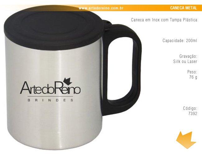 http://www.artedoreino.com.br/content/interfaces/cms/userfiles/produtos/brinde-caneca-em-metal-com-tampa-200-ml-inox-personalizada-arte-do-reino-brindes-7392-117.jpg