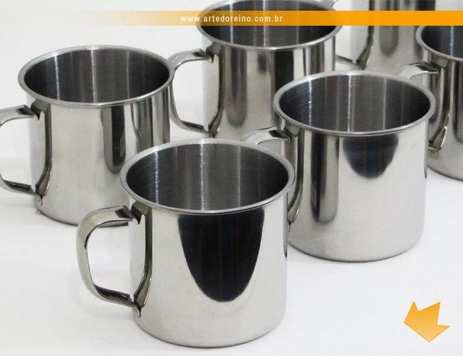 http://www.artedoreino.com.br/content/interfaces/cms/userfiles/produtos/brinde-caneca-inox-200-ml-personalizada-arte-do-reino-brindes-0509-876.jpg