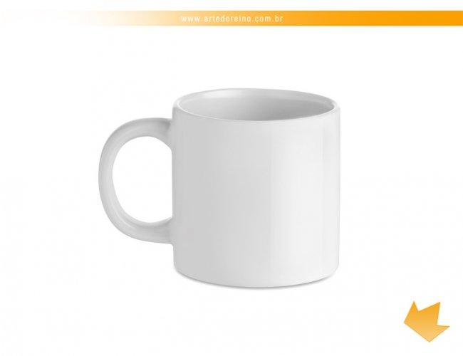 http://www.artedoreino.com.br/content/interfaces/cms/userfiles/produtos/brinde-caneca-personalizada-ceramica-em-sublimacao-arte-do-reino-brindes-60z-940.jpg