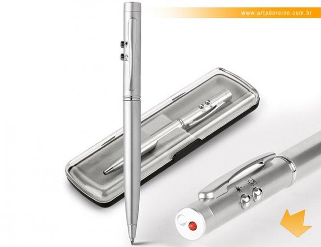 https://www.artedoreino.com.br/content/interfaces/cms/userfiles/produtos/brinde-caneta-em-metal-com-led-e-laser-personalizada-arte-do-reino-brindes-91821-44-833.jpg