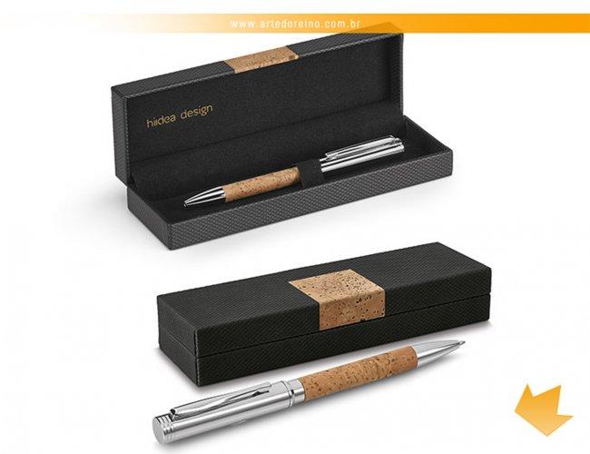 http://www.artedoreino.com.br/content/interfaces/cms/userfiles/produtos/brinde-caneta-em-metal-personalizada-arte-do-reino-brindes-81401-60-311.jpg