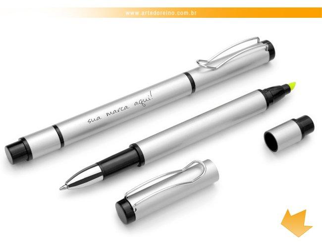 http://www.artedoreino.com.br/content/interfaces/cms/userfiles/produtos/brinde-caneta-em-metal-personalizada-marca-texto-arte-do-reino-brindes-157b-270.jpg