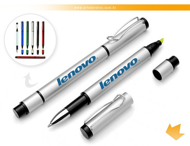 http://www.artedoreino.com.br/content/interfaces/cms/userfiles/produtos/brinde-caneta-em-metal-personalizada-marca-texto-arte-do-reino-brindes-m3000-839.jpg