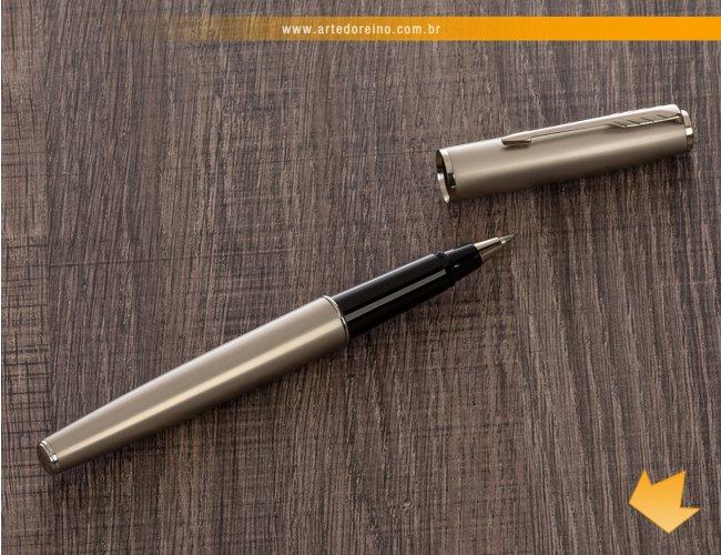 https://www.artedoreino.com.br/content/interfaces/cms/userfiles/produtos/brinde-caneta-em-metal-roller-personalizada-arte-do-reino-brindes-05484-158.jpg