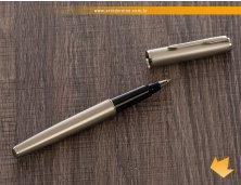05484 - Caneta em Metal Roller